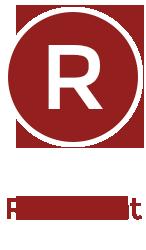 RedMeat_circle